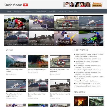 crashestv