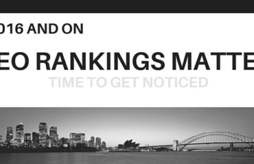 seo-rankings-matter