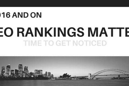 seo-rankings-matter