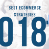 Best eCommerce Strategies