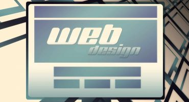 Web Design Mistakes That Could Hurt Your SEO