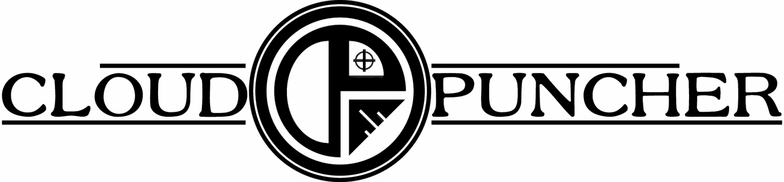 cloudpuncher logo