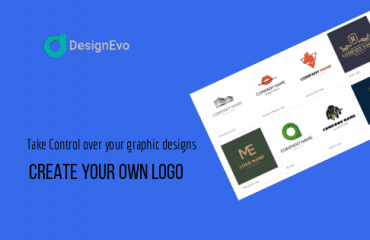 Solution For Logo Designing