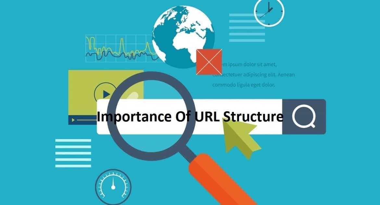 URL Factors