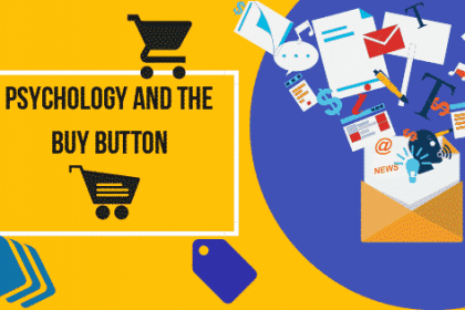 Psychology and the buy button