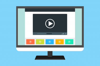 reasons why both graphics and content are crucial for your e-commerce website