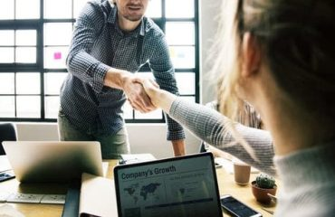 Hiring Tips for Startup Companies