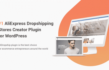 AliDropship Review of plugin