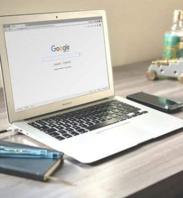 SEO company offers white hat solutions