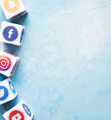 Social Media & SEO - How Social Signals Help Your Ranking