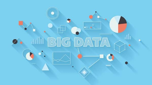 Big Data Analytics 2