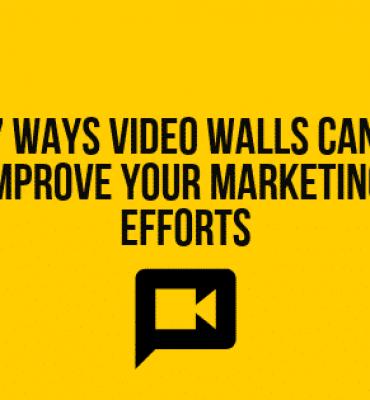 Improve Your Marketing Efforts