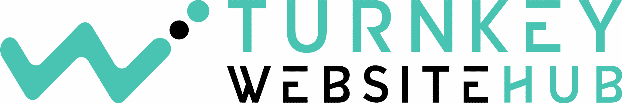 TurnkeyWebsiteHub
