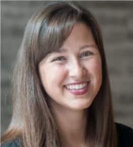 Ashley Rosa