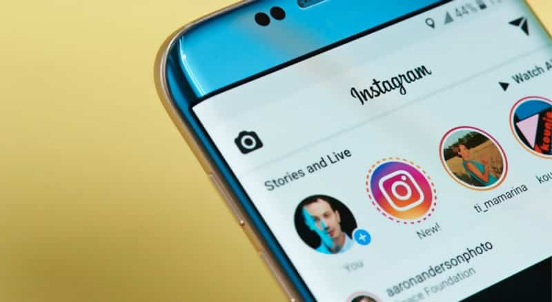 tips to Grow Business with Instagram