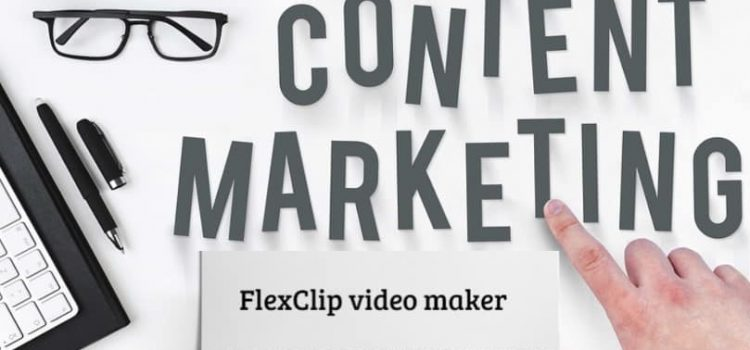 How to Create a Good Video for Marketing