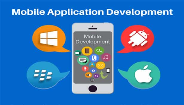 Mobile App Development Company.jpg