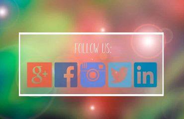 social posting timing
