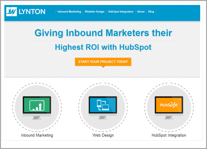 give visitors a personalized experience for conversion rate optimization