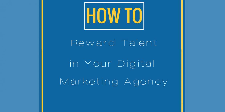 Your Digital Marketing Agency