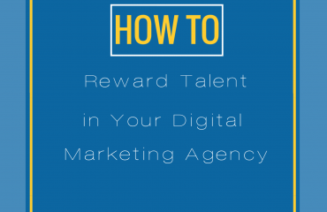 Your Digital Marketing Agency
