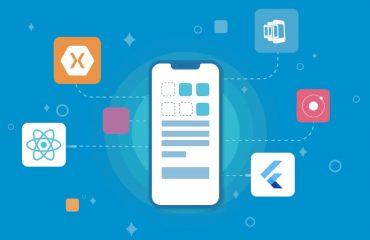 Do-Cross-Platform-App-Frameworks-Stand