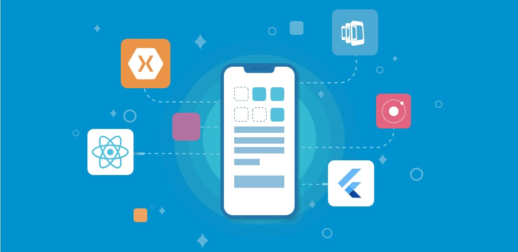 Do-Cross-Platform-App-Frameworks-Stand