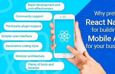 When_to_choose_React_native_blog-fd9e7b8c