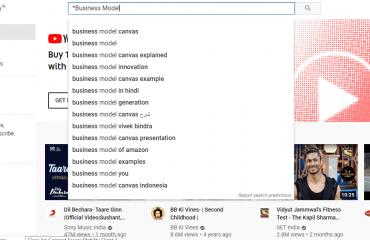 youtube-keyword-suggestion-bd8bf2f1
