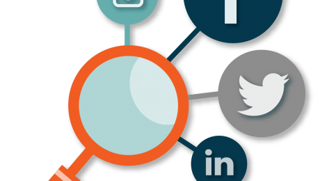 LEVERAGE THE IMPACT OF SOCIAL INSIGHTS TO INFORM CONTENT AND MESSAGING STRATEGY