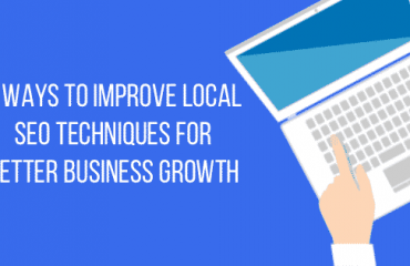 Techniques for Better Business Growth