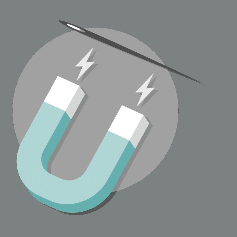 Unlocking_EntWP-06