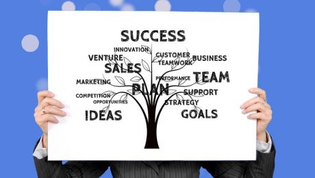 Easy Business Marketing Tips and Ideas