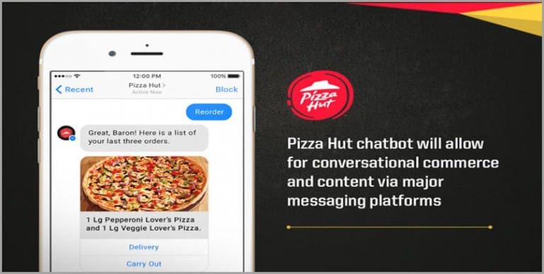 Chatbots are changing our conversations