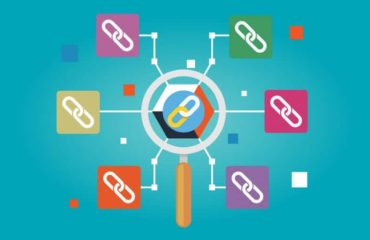 How to Conduct a Simple Backlink Audit (and Save Your Site from a Google Penalty)