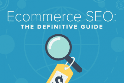 Why SEO Matters for Ecommerce Websites