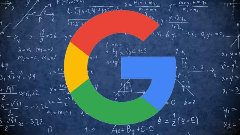 Google updates Penguin algorithm , it will now run in real time with it's core search algorithm