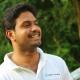 Vinoth Balakrishnan