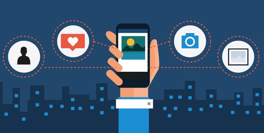 Creative Ways to Use Instagram