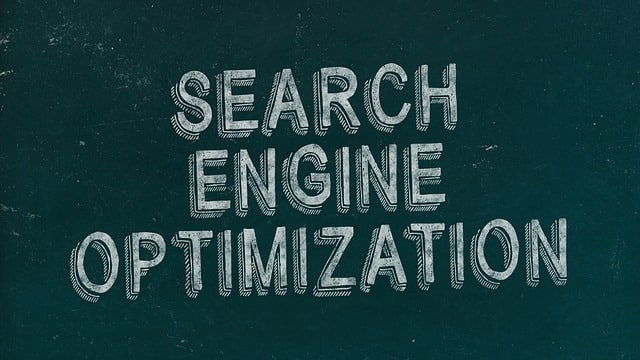 web optimization tips