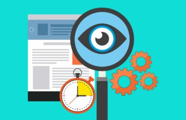 10 factors that may be impacting your organic traffic