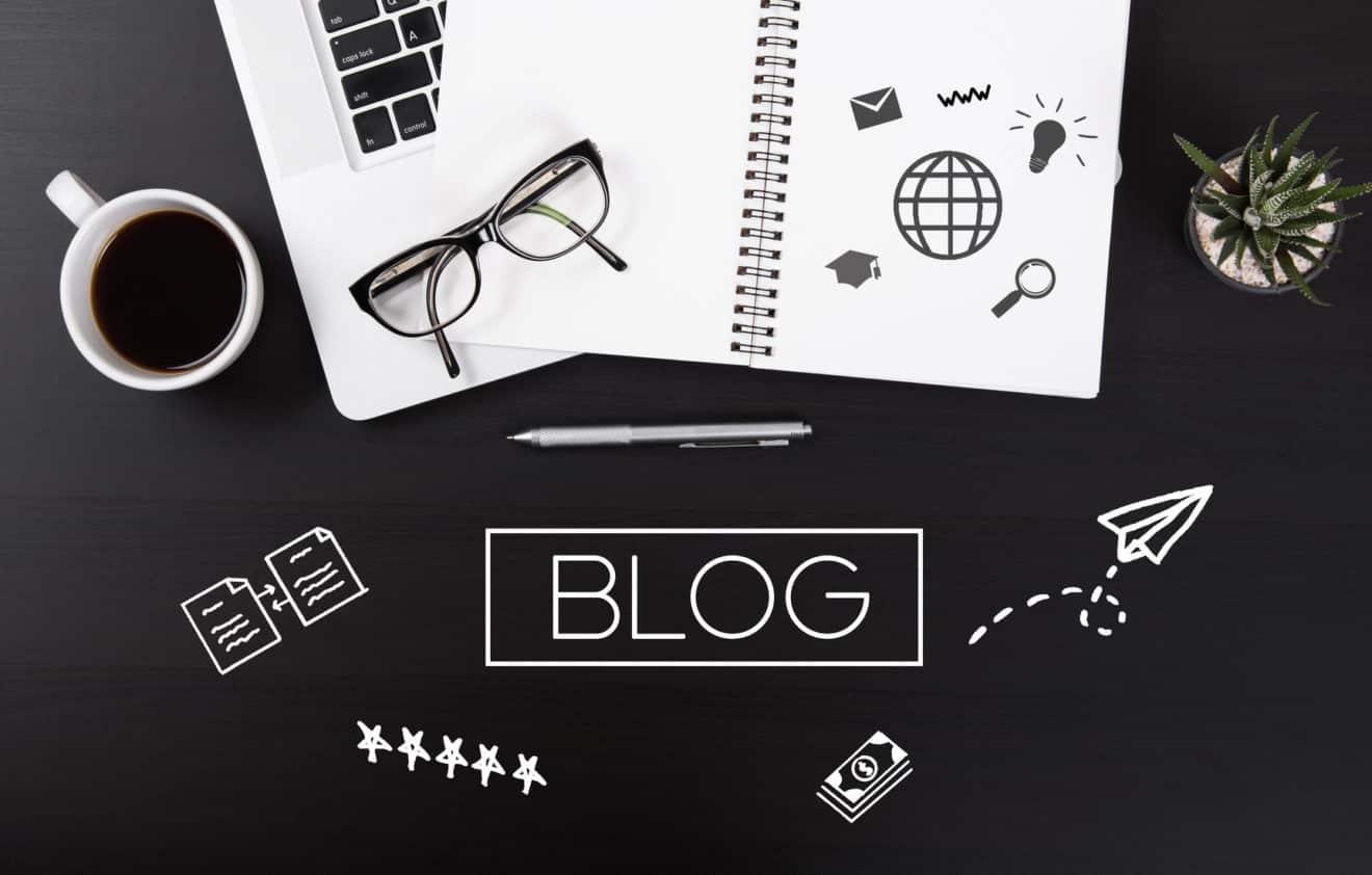 successful blogs