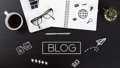 successful blogs
