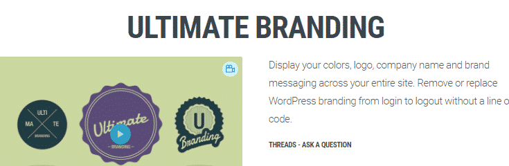 ultimate-branding techniques